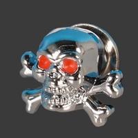 Skull & Bones nuts and bolts