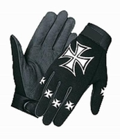 Handschoenen Iron Cross