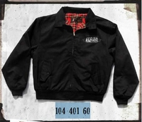 Repulse 104-401 Jacket