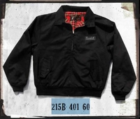 Repulse 215-401 Jacket