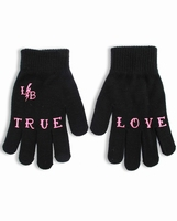 Gloves True Love