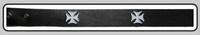 Belt for Buckle Iron Cross