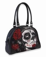 Bag Dead Girl