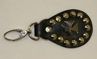 Key chain Chopper