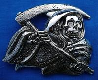 Buckle Reaper