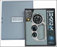 Zippo BTX HANG-X