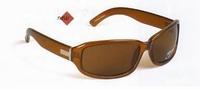 Zippo Brown Elegance sunglasses