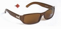 Zippo Black Elegance sunglasses