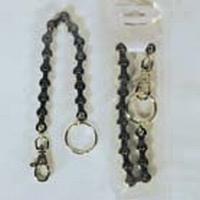 Sleutelhanger Bike Chain
