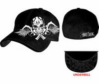 Hart Luck cap
