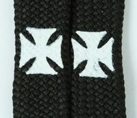 Schoenveter Iron Cross