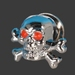 Skull & Bones nuts and bolts