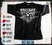 Repulse 207-101 T-Shirt