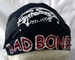 Doo-rag Bad Bones