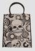 Bag Skull