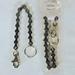 Key Chain Biker Chain